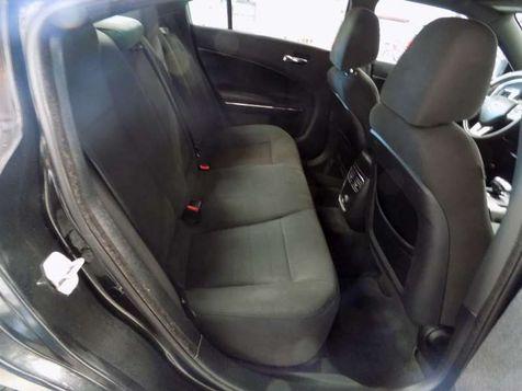 2014 Dodge Charger SXT - Ledet's Auto Sales Gonzales_state_zip in Gonzales, Louisiana