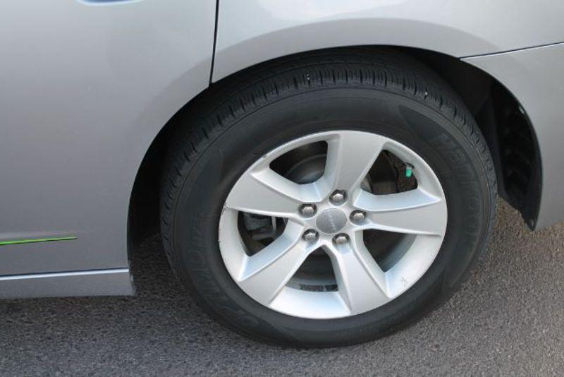 2014 Dodge Charger SE  city MT  Bleskin Motor Company   in Great Falls, MT