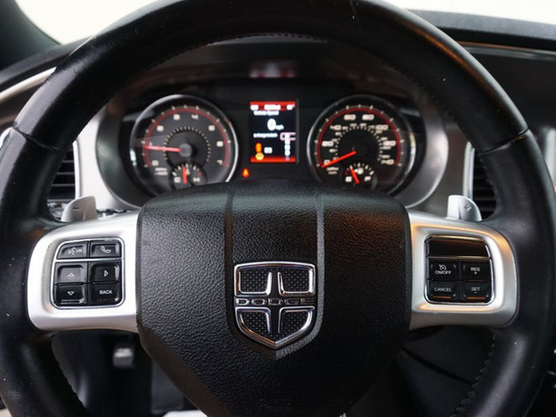 2014 Dodge Charger SXT  city LA  AutoSmart  in Harvey, LA