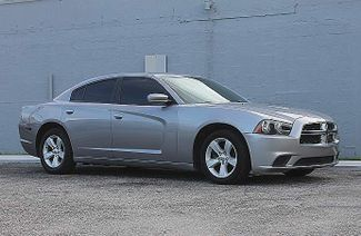 2014 Dodge Charger SE Hollywood, Florida 23