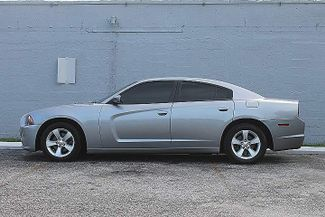 2014 Dodge Charger SE Hollywood, Florida 9