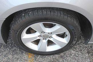 2014 Dodge Charger SE Hollywood, Florida 37