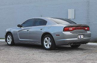 2014 Dodge Charger SE Hollywood, Florida 7