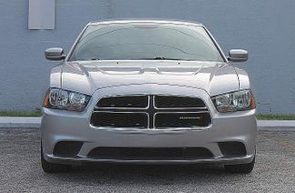 2014 Dodge Charger SE Hollywood, Florida 12