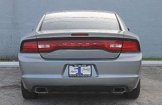 2014 Dodge Charger SE Hollywood, Florida 45