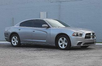 2014 Dodge Charger SE Hollywood, Florida 51