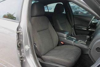 2014 Dodge Charger SE Hollywood, Florida 28