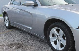 2014 Dodge Charger SE Hollywood, Florida 2
