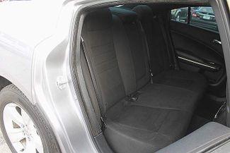 2014 Dodge Charger SE Hollywood, Florida 30