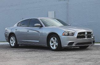 2014 Dodge Charger SE Hollywood, Florida 31