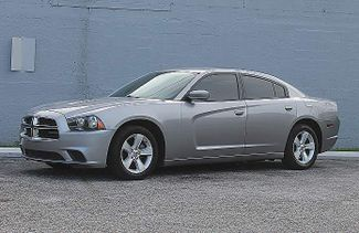 2014 Dodge Charger SE Hollywood, Florida 24