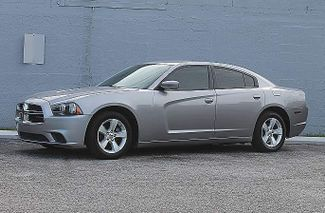 2014 Dodge Charger SE Hollywood, Florida 32