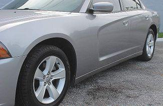 2014 Dodge Charger SE Hollywood, Florida 11