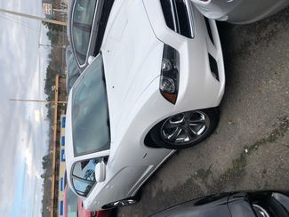 2014 Dodge Charger R/T - John Gibson Auto Sales Hot Springs in Hot Springs Arkansas