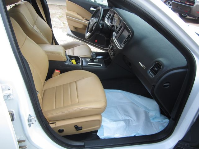 2014 Dodge Charger SXT Plus Houston, Mississippi 10