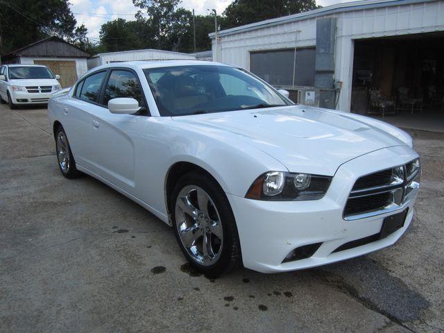 2014 Dodge Charger SXT Plus Houston, Mississippi 1