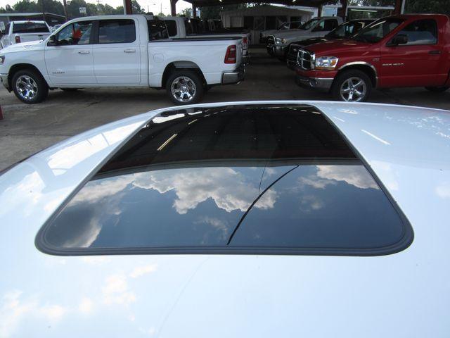 2014 Dodge Charger SXT Plus Houston, Mississippi 6