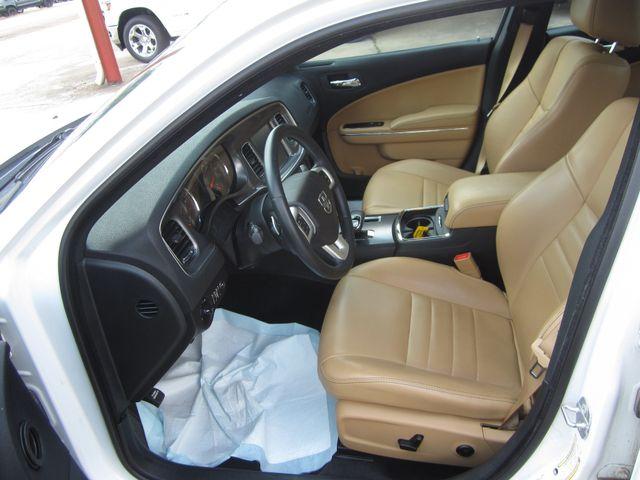 2014 Dodge Charger SXT Plus Houston, Mississippi 7