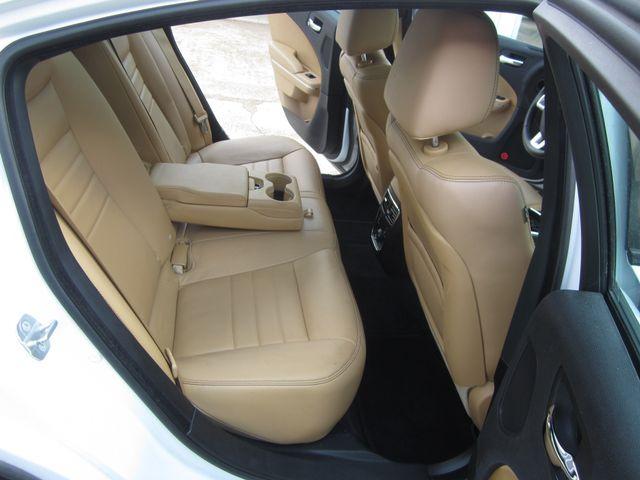 2014 Dodge Charger SXT Plus Houston, Mississippi 9