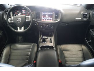 2014 Dodge Charger SXT Plus  city Texas  Vista Cars and Trucks  in Houston, Texas