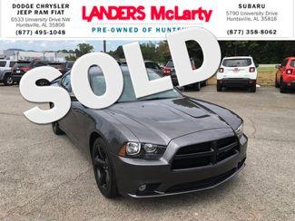 2014 Dodge Charger SXT Plus | Huntsville, Alabama | Landers Mclarty DCJ & Subaru in  Alabama