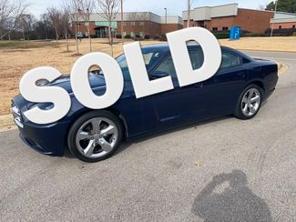 2014 Dodge Charger SE   Huntsville, Alabama   Landers Mclarty DCJ & Subaru in  Alabama