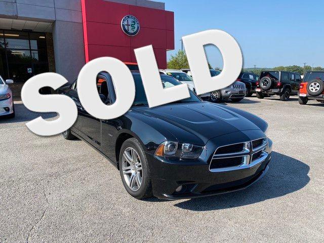 2014 Dodge Charger RT | Huntsville, Alabama | Landers Mclarty DCJ & Subaru in  Alabama