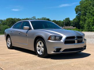 2014 Dodge Charger SXT in Jackson, MO 63755