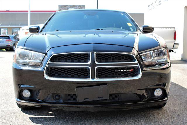 2014 Dodge Charger RT Max in Jonesboro AR, 72401