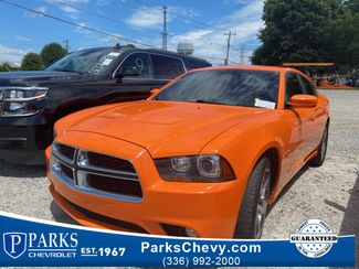 2014 Dodge Charger RT in Kernersville, NC 27284