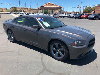 2014 Dodge Charger SXT in Kingman Arizona, 86401