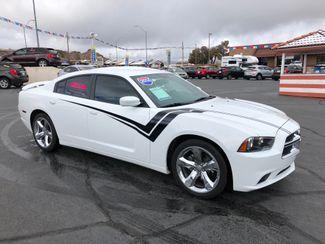 2014 Dodge Charger SXT Plus in Kingman, Arizona 86401