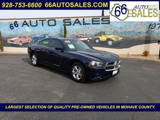 2014 Dodge Charger SE in Kingman, Arizona 86401