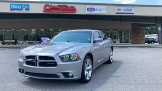 2014 Dodge Charger SXT in Knoxville, TN 37912