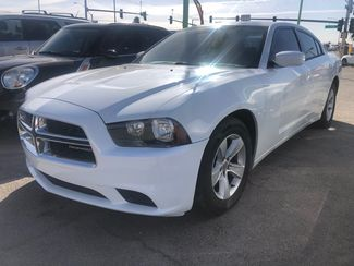 2014 Dodge Charger SE CAR PROS AUTO CENTER (702) 405-9905 Las Vegas, Nevada 1