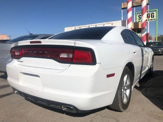2014 Dodge Charger SE CAR PROS AUTO CENTER (702) 405-9905 Las Vegas, Nevada 2