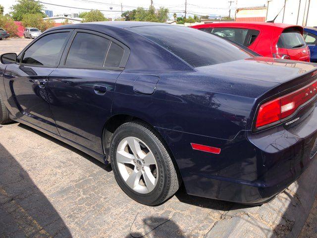 2014 Dodge Charger SE CAR PROS AUTO CENTER (702) 405-9905 Las Vegas, Nevada 2