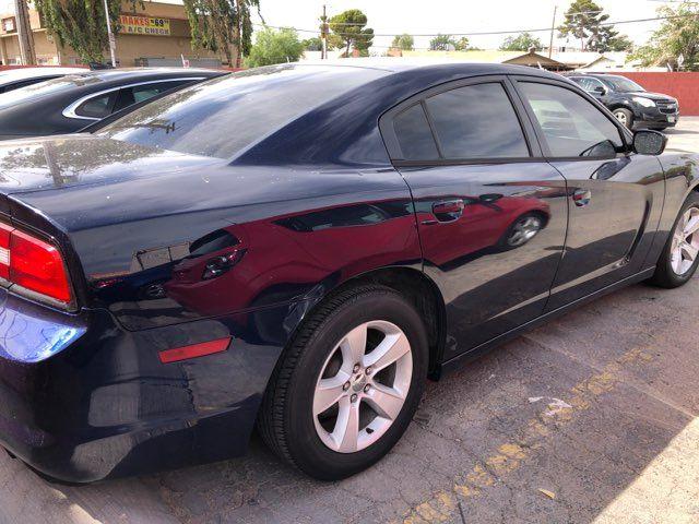 2014 Dodge Charger SE CAR PROS AUTO CENTER (702) 405-9905 Las Vegas, Nevada 3