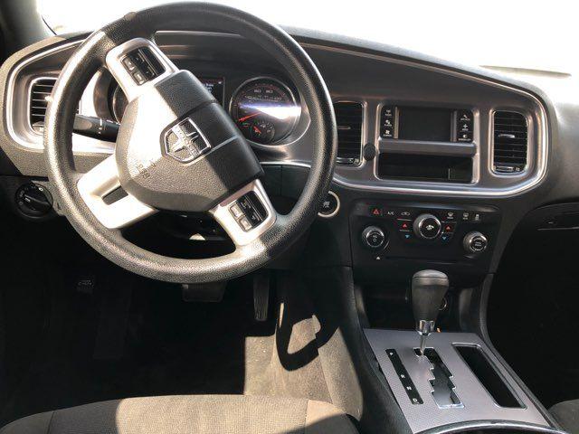 2014 Dodge Charger SE CAR PROS AUTO CENTER (702) 405-9905 Las Vegas, Nevada 5
