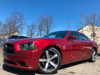 2014 Dodge Charger RT 100th Anniversary in Leesburg, Virginia 20175