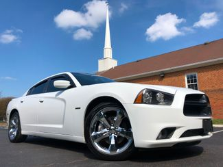2014 Dodge Charger Road/Track in Leesburg, Virginia 20175