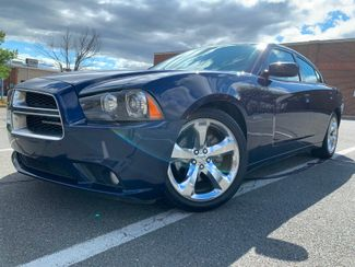 2014 Dodge Charger RT Plus in Leesburg, Virginia 20175