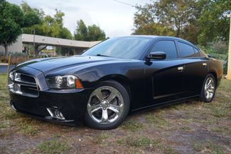 2014 Dodge Charger SXT Plus in Lighthouse Point FL