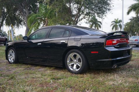2014 Dodge Charger SXT Plus in Lighthouse Point, FL