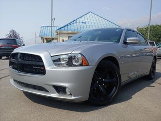 2014 Dodge Charger RT LINDON, UT 1