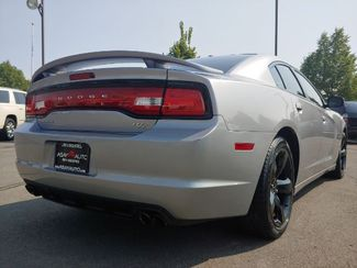 2014 Dodge Charger RT LINDON, UT 10