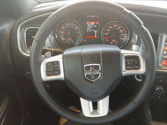 2014 Dodge Charger RT LINDON, UT 14