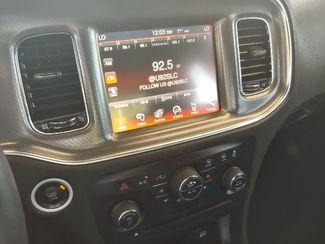 2014 Dodge Charger RT LINDON, UT 15