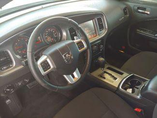 2014 Dodge Charger RT LINDON, UT 16