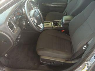 2014 Dodge Charger RT LINDON, UT 17